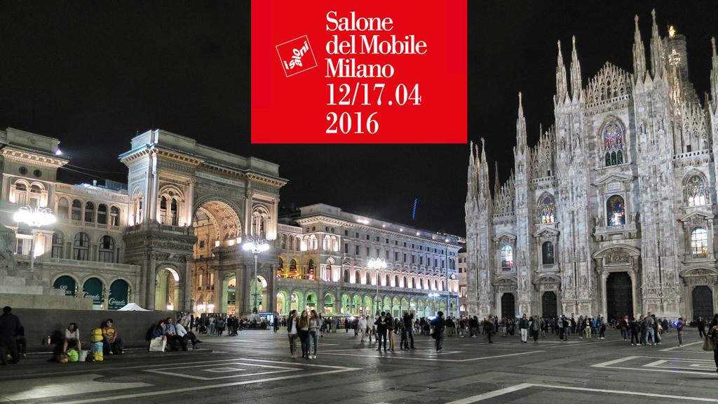 Salone-del-mobile-Milano-vivestudio-Barcelona