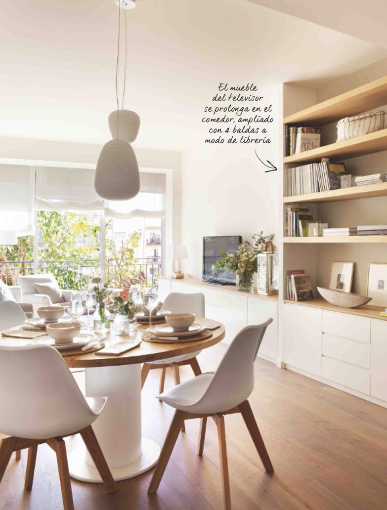 El mueble-pisos pequenos-04