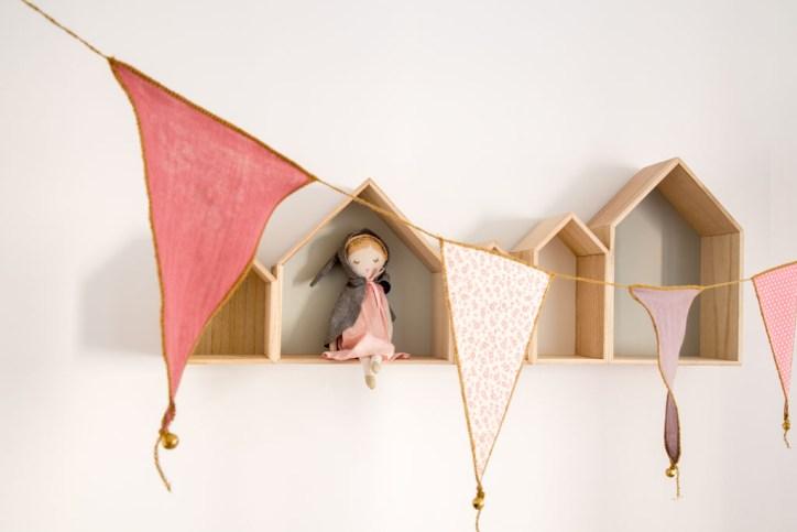 decoracion cuarto ninos 26