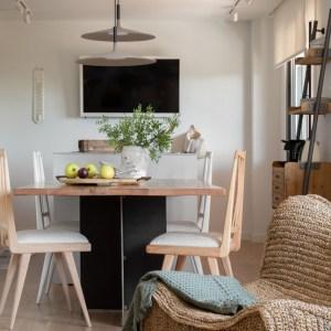 13 - plano pared salon desde zona sofa