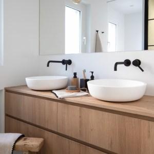 30 - interiorismo baño