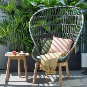 silla zona exterior - 005