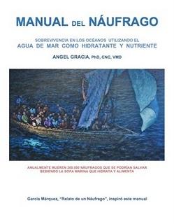 wpid-Naufrago-2011-09-15-12-52.jpg