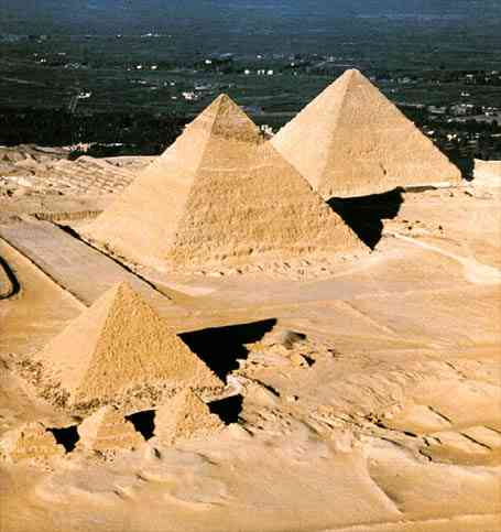 wpid-piramides-2012-06-28-00-32.jpg
