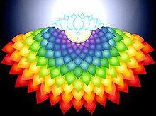 wpid-septimo-chakra-2013-07-8-17-57.jpg