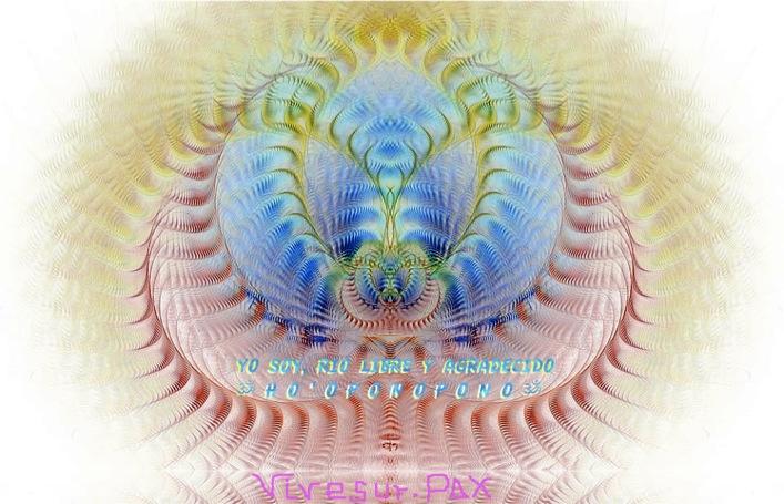 wpid-15813-2013-08-15-10-30.jpg
