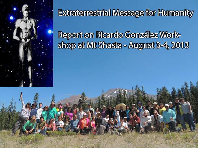 wpid-Mt-Shasta-Retreat-2013-660px-2013-08-10-14-39.jpg