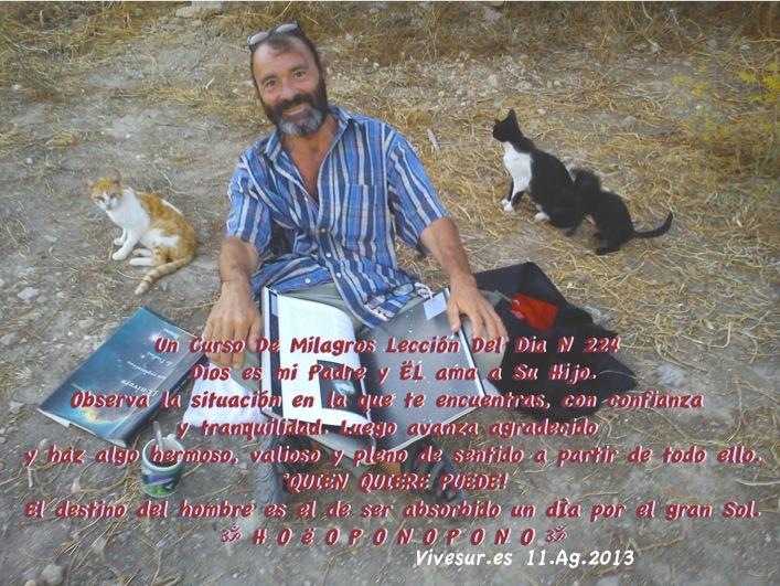 wpid-l12813-2013-08-12-11-24.jpg