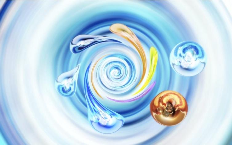 wpid-3d-blue-spiral-powerpoint-backgrounds-2013-09-18-14-50.jpg
