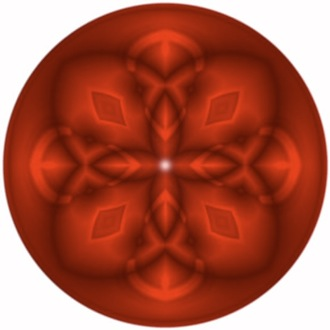 wpid-1-root-chakra-2013-11-21-15-12.jpg