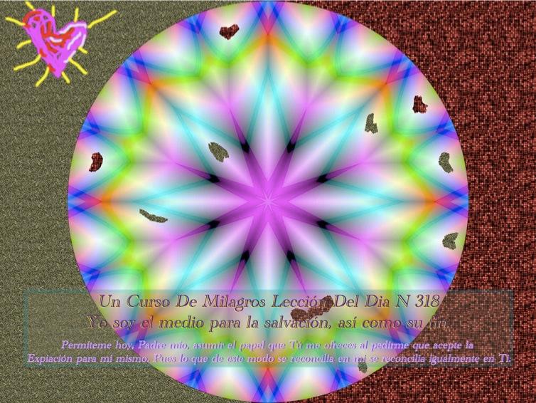 wpid-141113-2013-11-14-08-04.jpg