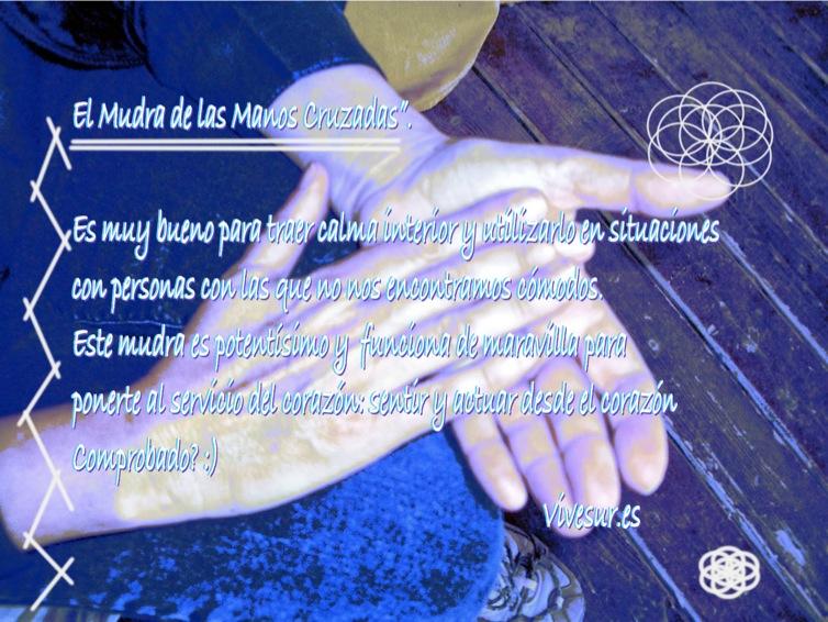 wpid-Mudra+manosncruzadas.-2013-11-6-12-34.jpg
