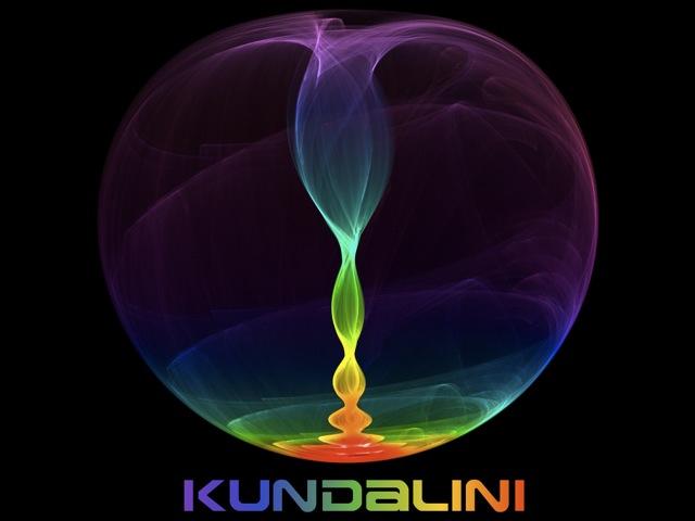 wpid-Kundalini_II_by_casperium-2013-12-19-01-58.jpg