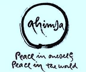 wpid-ahimsa-2013-11-28-10-09.jpg