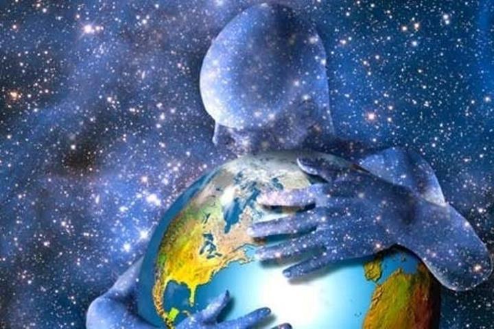 wpid-healing+mother+earth121-2013-12-12-10-06.jpg