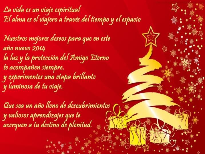 wpid-image-2013-12-19-12-35.jpg