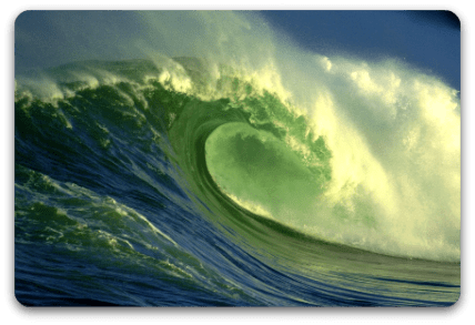 wpid-DA-wave-2014-04-10-18-19.png