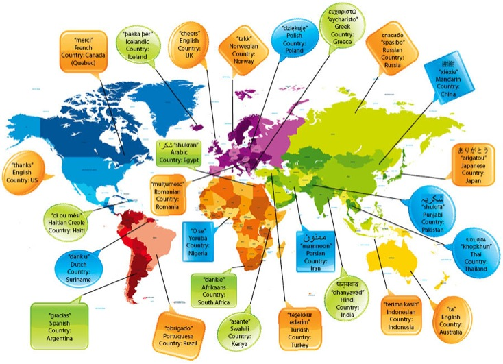 wpid-full-size-gratitude-map-2014-05-3-10-24.jpg