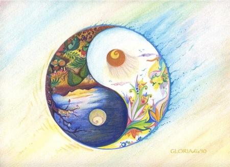 wpid-yin-yang-spring-and-autumn-gloria-di-simone-2014-08-25-04-24.jpg