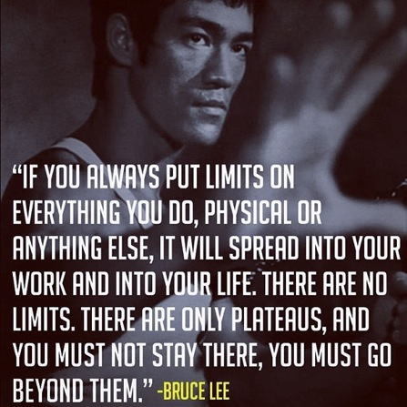 wpid-bruce-lee-quotes-limits-2014-09-5-22-45.jpg
