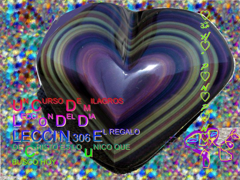 wpid-21114-2014-11-2-10-12.jpg