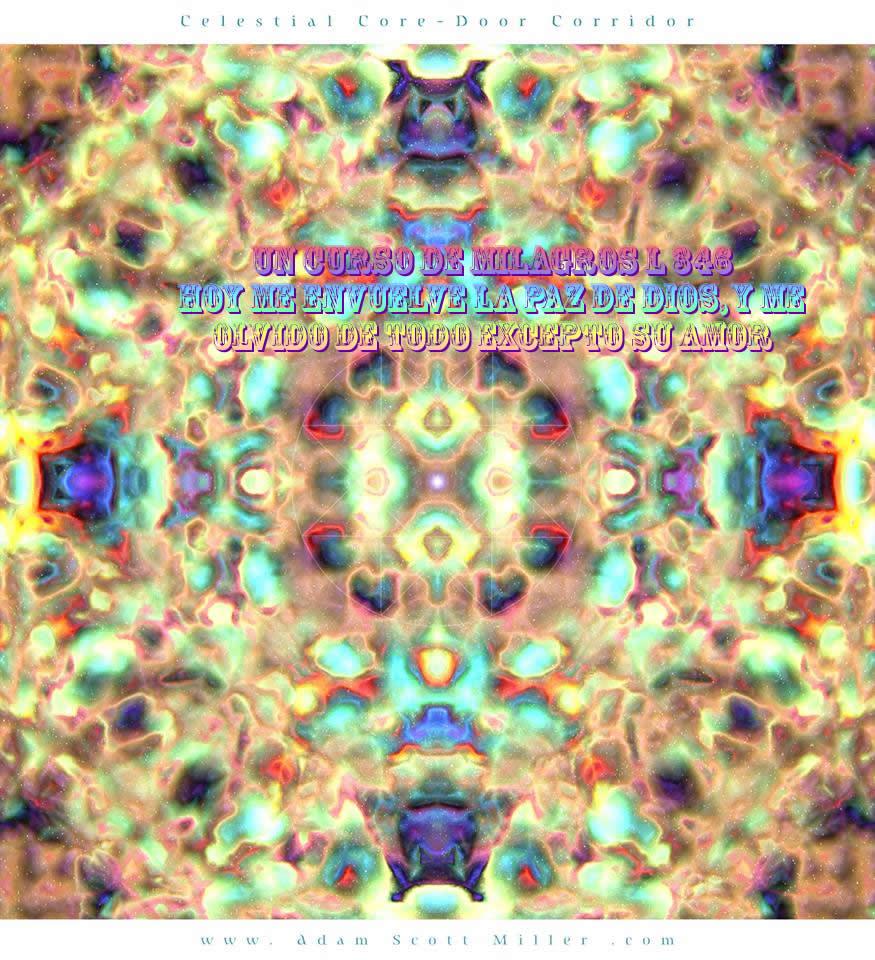 wpid-121214-2014-12-12-11-09.jpg