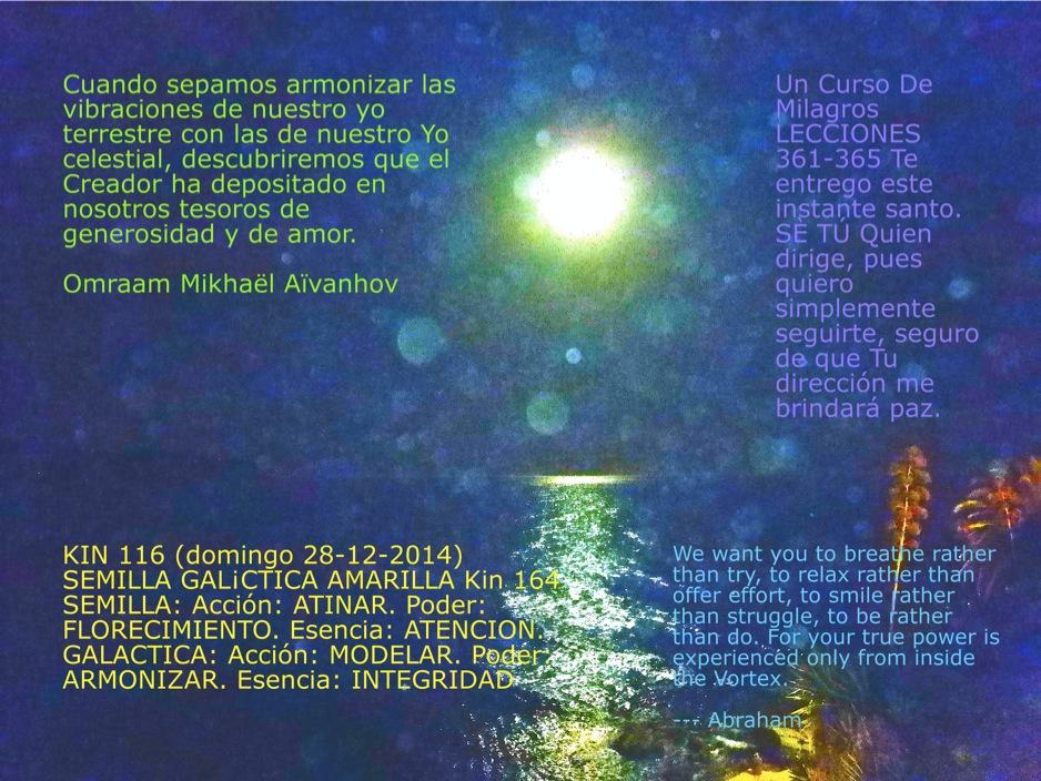 wpid-281214-2014-12-28-10-09.jpg