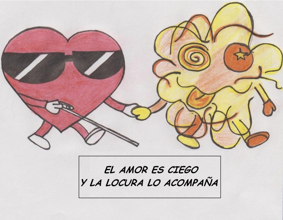 wpid-El-Amor-Es-Ciego-y-La-Locura-Lo-AcompaC3B1a2-2014-12-3-11-05.jpg