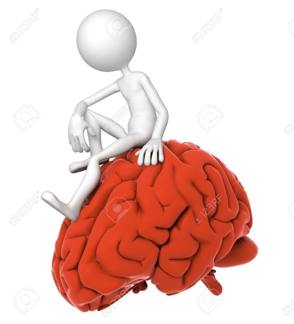 wpid-10711602-3d-person-sitting-on-red-brain-in-a-thoughtful-pose-isolated-on-white-background-2015-01-24-11-24.jpg