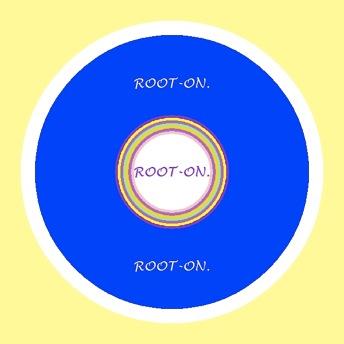 wpid-ROOT-ONEC-2015-05-10-18-111.jpg