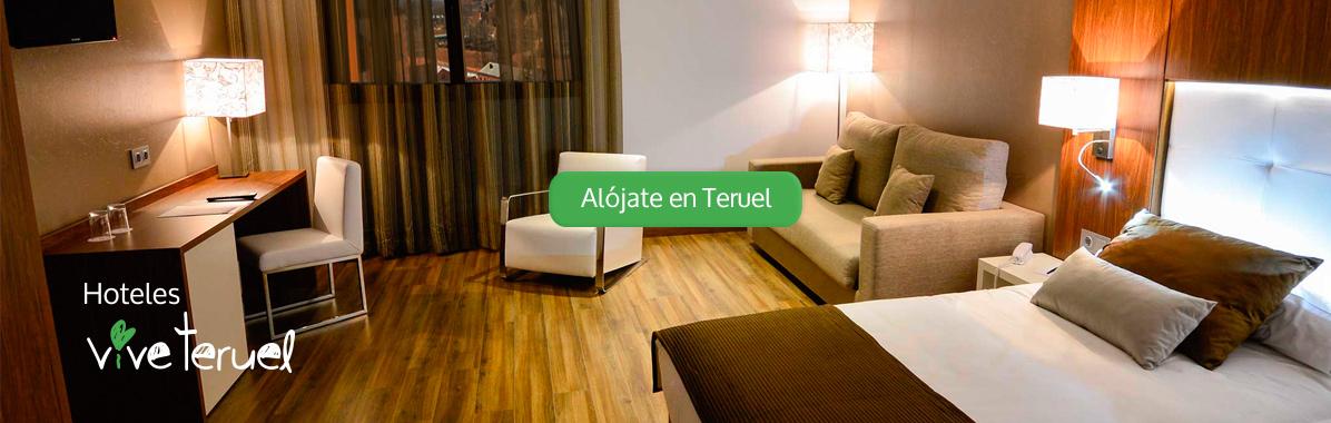 alojate-en-teruel-agenda-viveteruel