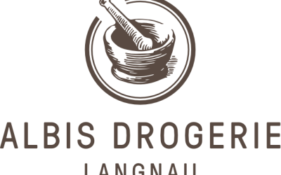 Gesundheitstage in der Albis Drogerie Langnau