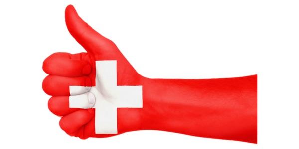 Offerte di lavoro in Svizzera  Viviallestero
