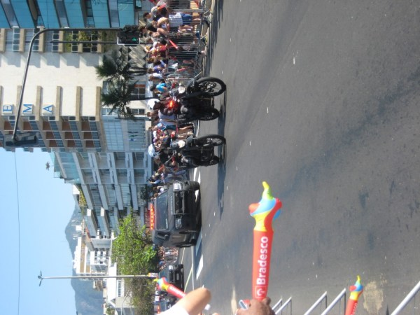 the torch relay 3