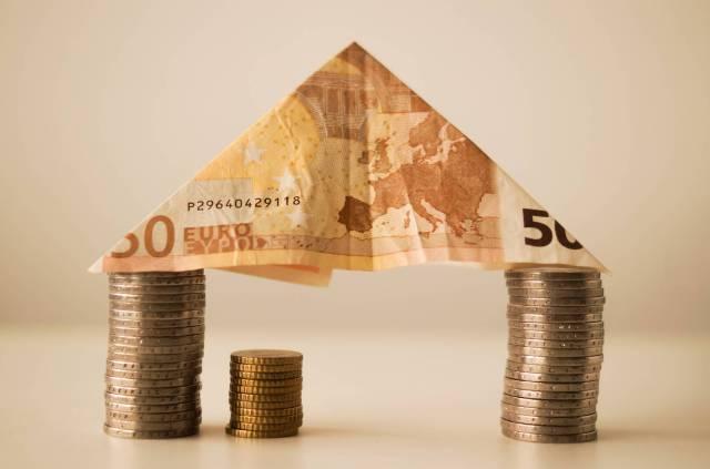 8 Hábitos para mejorar tu salud financiera en recesión económica