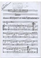 Jet Set Danse (1)