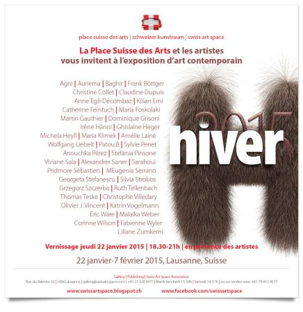Hiver15_E-Invitation-1