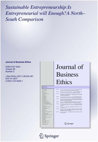 Spence et al JBE DOI 2011 10.1007_s10551-010-0656-1[1]-1.jpg