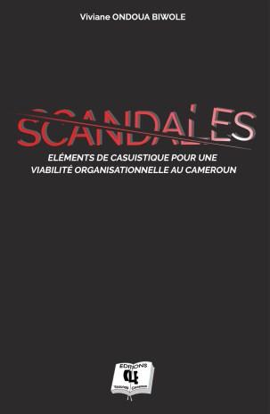 scandales