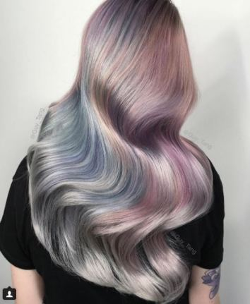 cabelo-metalizado-4