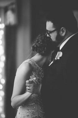 SD Warehouse Wedding_KZ_Vivian Lin Photography-111