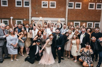 SD Warehouse Wedding_KZ_Vivian Lin Photography-128