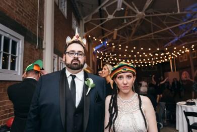 SD Warehouse Wedding_KZ_Vivian Lin Photography-129