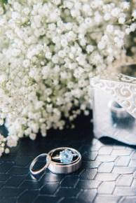 SD Warehouse Wedding_KZ_Vivian Lin Photography-2