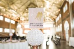 SD Warehouse Wedding_KZ_Vivian Lin Photography-31