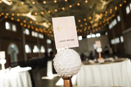SD Warehouse Wedding_KZ_Vivian Lin Photography-34