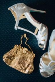 SD Warehouse Wedding_KZ_Vivian Lin Photography-4-2