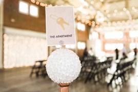 SD Warehouse Wedding_KZ_Vivian Lin Photography-49