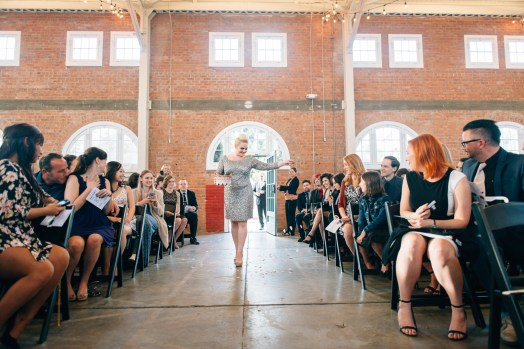 SD Warehouse Wedding_KZ_Vivian Lin Photography-55