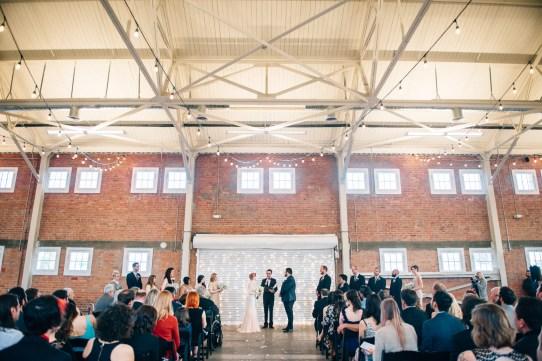 SD Warehouse Wedding_KZ_Vivian Lin Photography-58